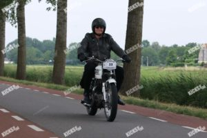 4B0A5788.jpeg - Kicksfotos.nl