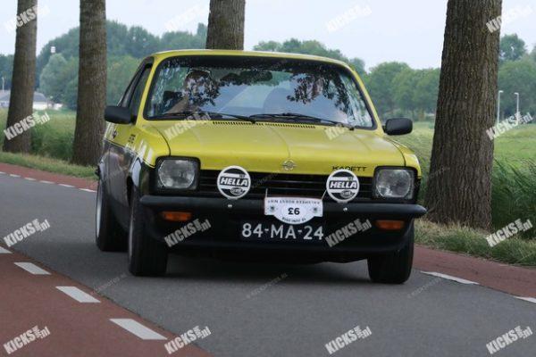 4B0A5794.jpeg - Kicksfotos.nl