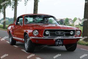 4B0A5800.jpeg - Kicksfotos.nl