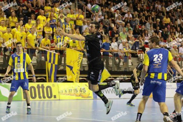 4B0A5816.jpeg - Kicksfotos.nl