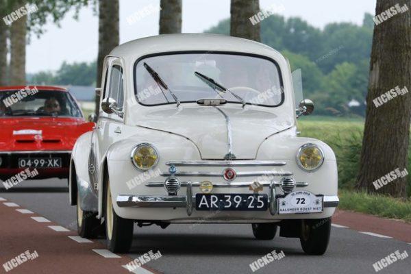 4B0A5820.jpeg - Kicksfotos.nl