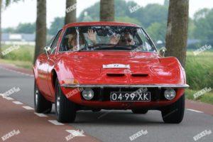 4B0A5823.jpeg - Kicksfotos.nl