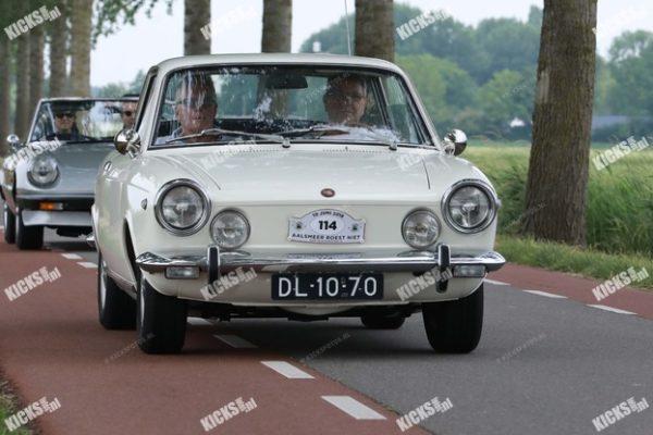 4B0A5832.jpeg - Kicksfotos.nl