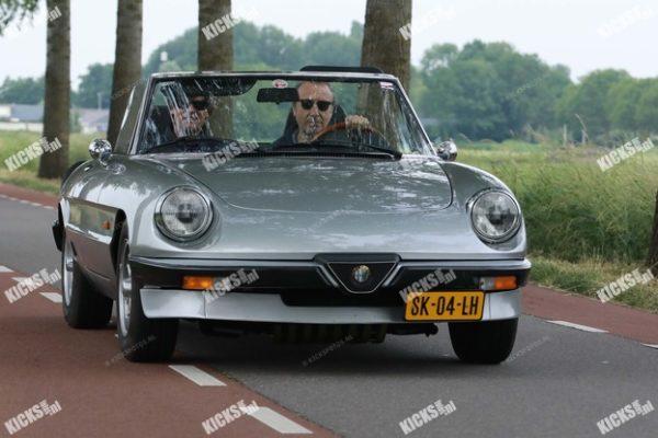 4B0A5835.jpeg - Kicksfotos.nl