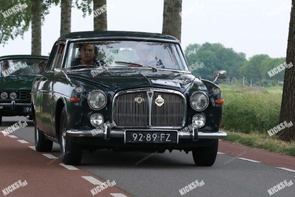 4B0A5841.jpeg - Kicksfotos.nl