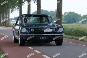 4B0A5848.jpeg - Kicksfotos.nl