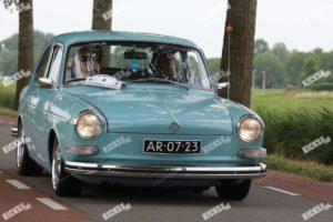 4B0A5854.jpeg - Kicksfotos.nl