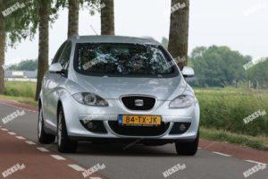 4B0A5880.jpeg - Kicksfotos.nl