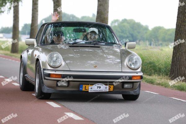 4B0A5882.jpeg - Kicksfotos.nl