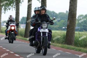 4B0A5887.jpeg - Kicksfotos.nl