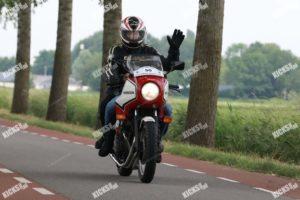 4B0A5890.jpeg - Kicksfotos.nl