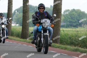 4B0A5895.jpeg - Kicksfotos.nl