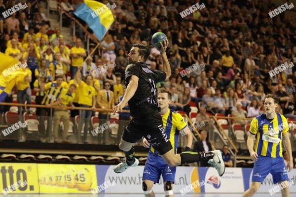 4B0A5896.jpeg - Kicksfotos.nl