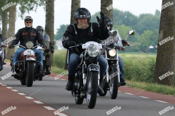 4B0A5897.jpeg - Kicksfotos.nl
