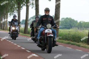 4B0A5901.jpeg - Kicksfotos.nl