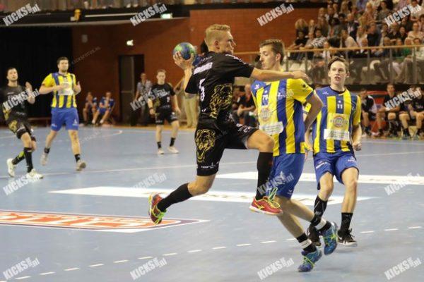 4B0A5911.jpeg - Kicksfotos.nl