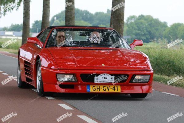 4B0A5916.jpeg - Kicksfotos.nl