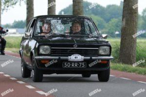 4B0A5921.jpeg - Kicksfotos.nl