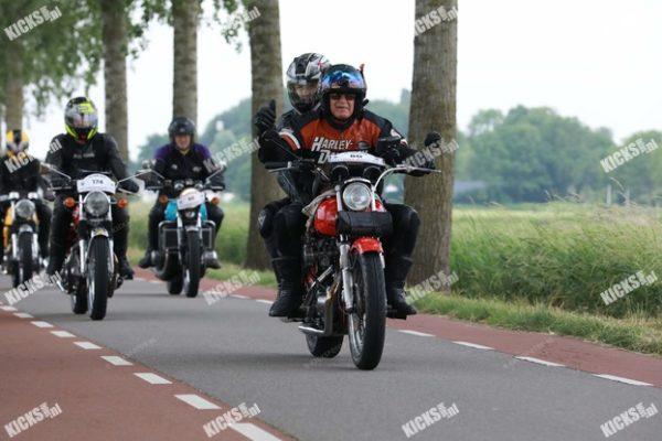 4B0A5923.jpeg - Kicksfotos.nl