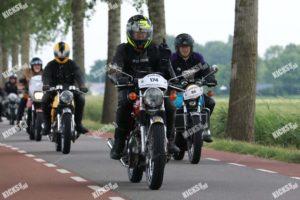 4B0A5925.jpeg - Kicksfotos.nl