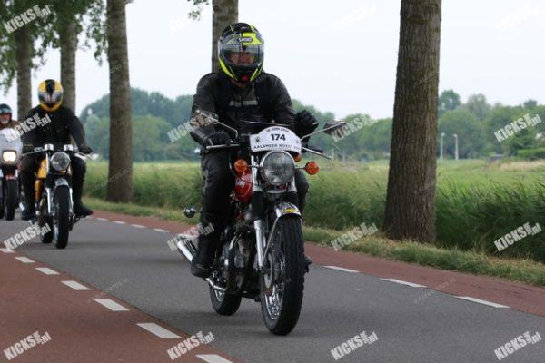 4B0A5927.jpeg - Kicksfotos.nl