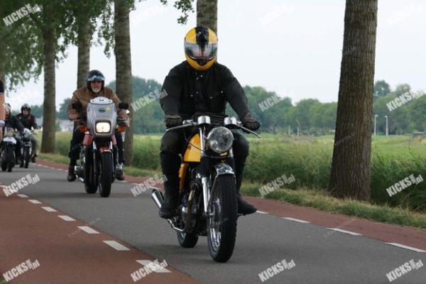 4B0A5929.jpeg - Kicksfotos.nl