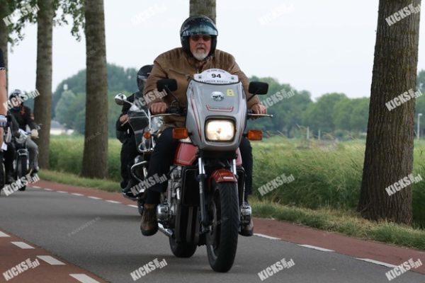 4B0A5930.jpeg - Kicksfotos.nl