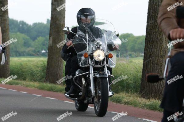 4B0A5932.jpeg - Kicksfotos.nl