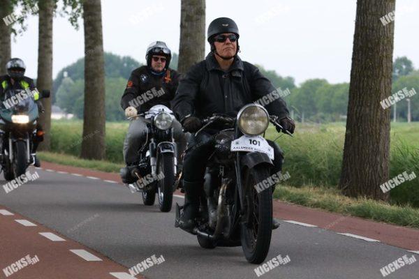 4B0A5934.jpeg - Kicksfotos.nl