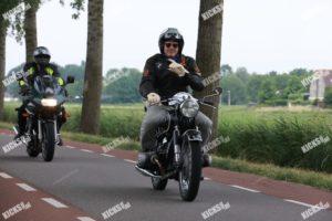 4B0A5936.jpeg - Kicksfotos.nl