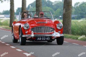 4B0A5943.jpeg - Kicksfotos.nl