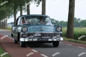 4B0A5948.jpeg - Kicksfotos.nl