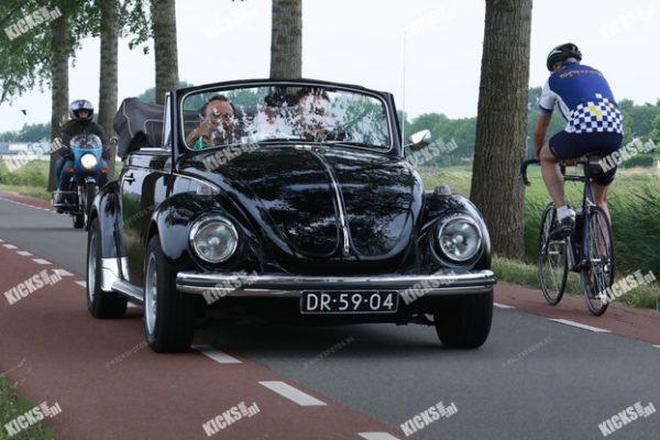 4B0A5954.jpeg - Kicksfotos.nl