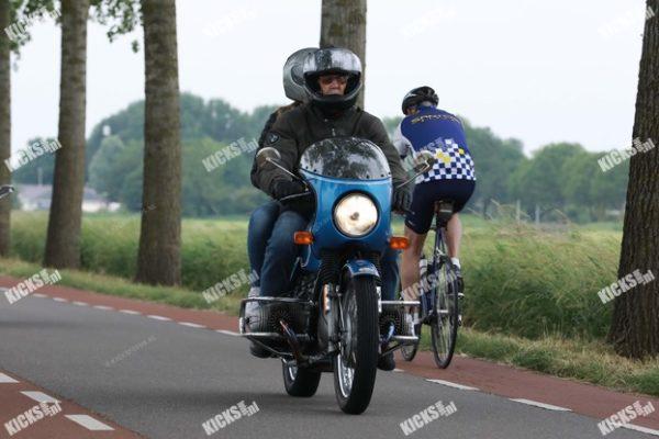 4B0A5955.jpeg - Kicksfotos.nl