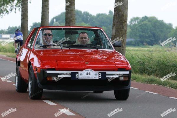 4B0A5965.jpeg - Kicksfotos.nl