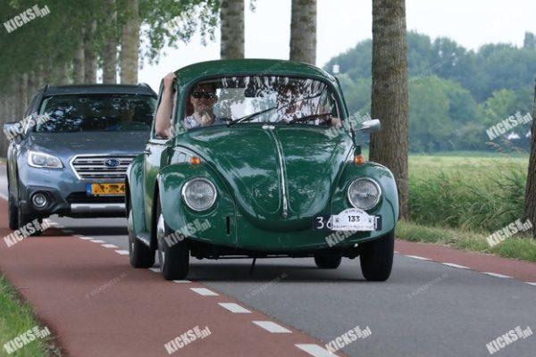4B0A5968.jpeg - Kicksfotos.nl