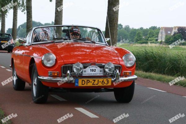 4B0A5973.jpeg - Kicksfotos.nl