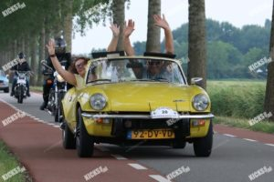 4B0A5989.jpeg - Kicksfotos.nl