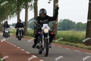 4B0A5993.jpeg - Kicksfotos.nl