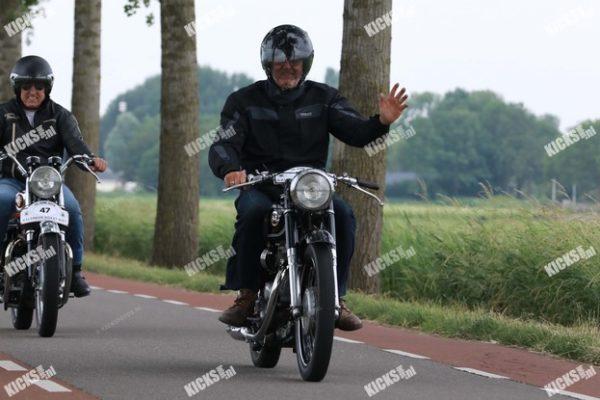 4B0A5995.jpeg - Kicksfotos.nl