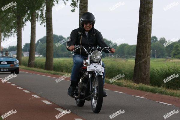 4B0A5998.jpeg - Kicksfotos.nl