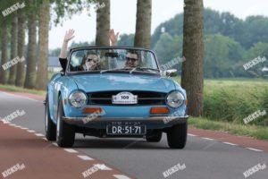 4B0A5999.jpeg - Kicksfotos.nl