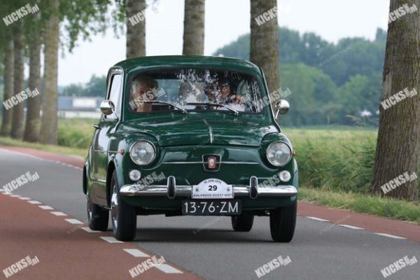 4B0A6008.jpeg - Kicksfotos.nl