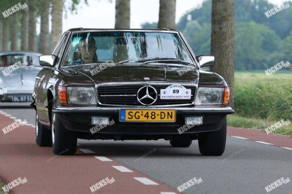 4B0A6014.jpeg - Kicksfotos.nl