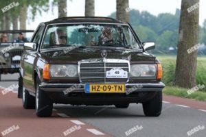 4B0A6020.jpeg - Kicksfotos.nl