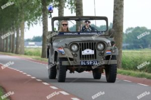 4B0A6022.jpeg - Kicksfotos.nl