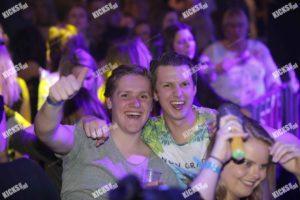 4B0A6026.jpeg - Kicksfotos.nl