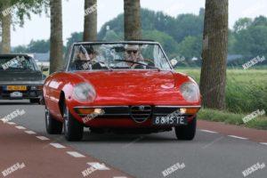 4B0A6029.jpeg - Kicksfotos.nl