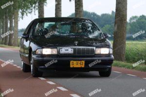 4B0A6041.jpeg - Kicksfotos.nl