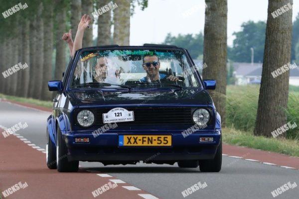 4B0A6044.jpeg - Kicksfotos.nl